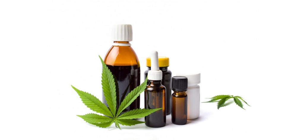 buy-cannabis-oil-south-africa