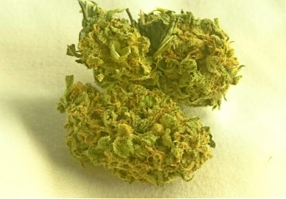 buy-medical-cannabis-dispensary-south-africa