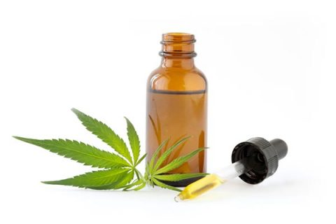 cannabis tinctures south africa