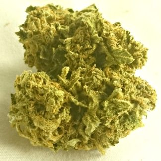 buy-medical-cannabis-south-africa