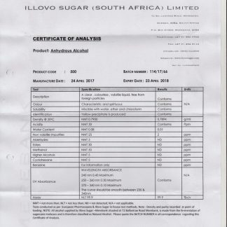 buy-grain-alcohol-south-africa