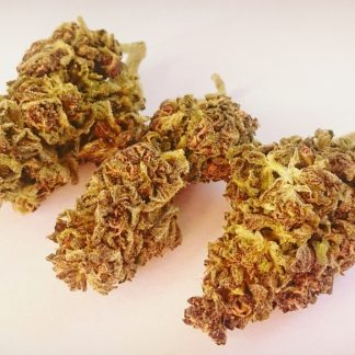 buy-cannabis-south-africa