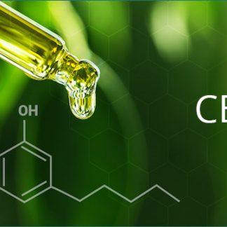 where to buy cbd oil south africa