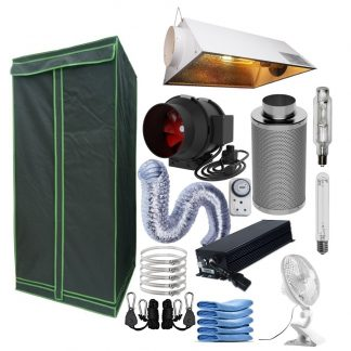buy cannabis grow tent south africa