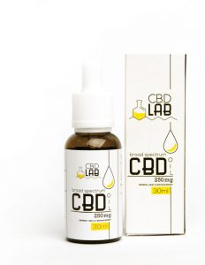 buy cbd oil south africa